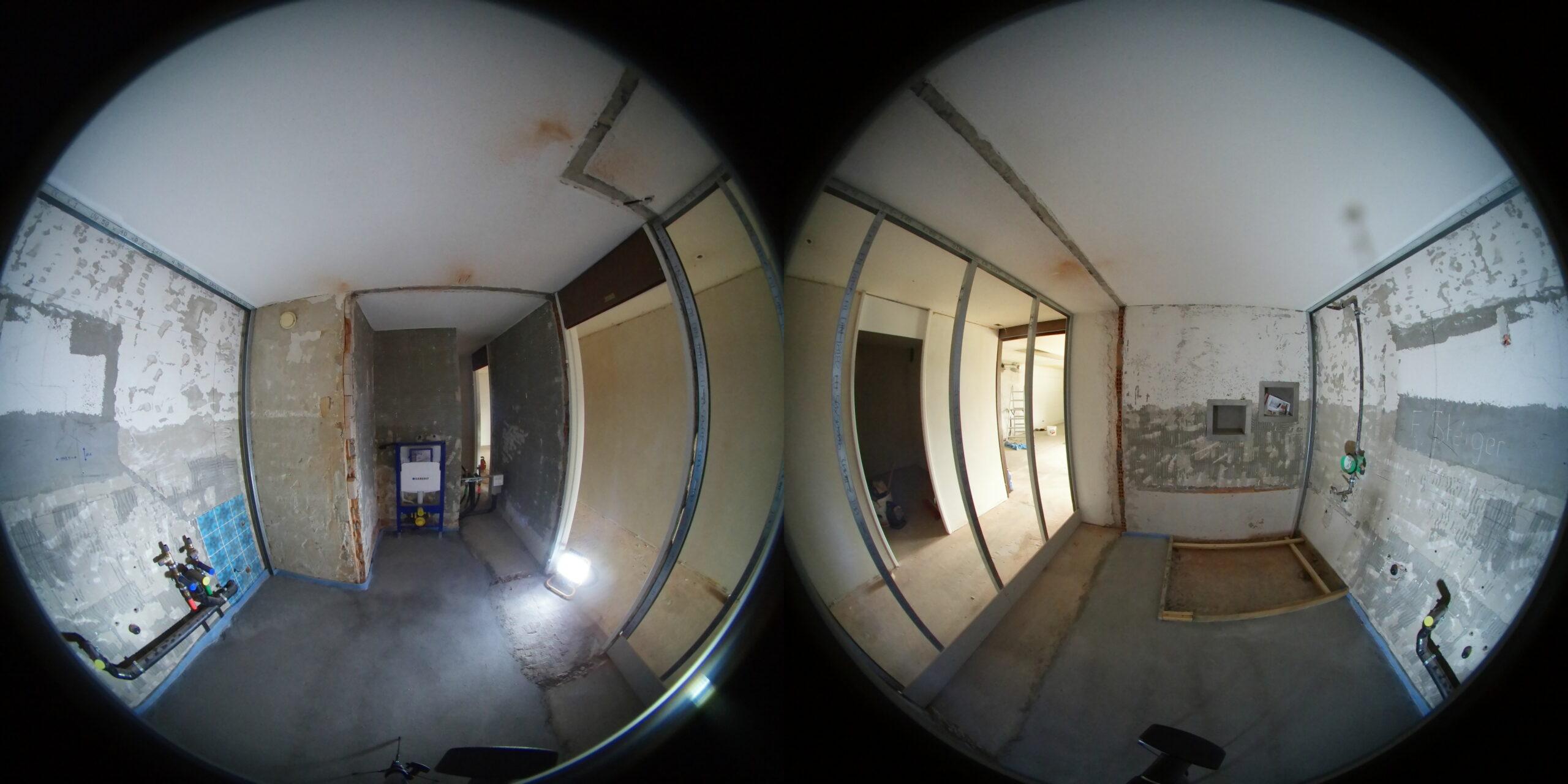 VR / AR / CAD